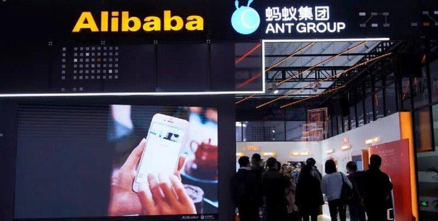 китай, интернет, компании, конкуренция, фото