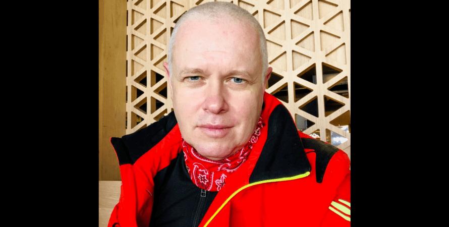 Владимир Яценко, суд, подозрение, приватбанк, самолет