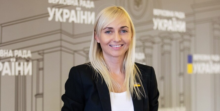 Ukraine Fuck Corruption, Устинова, олександра устинова, декларація, нардеп