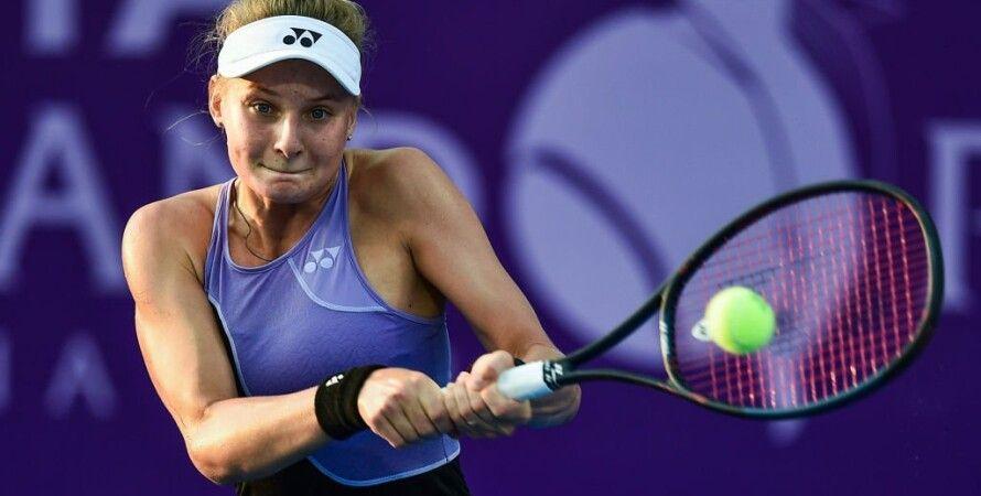 Фото: twitter.com/WTA
