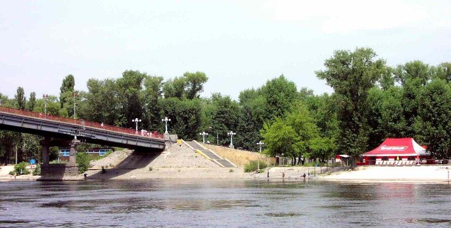 nostalgia.kiev.ua