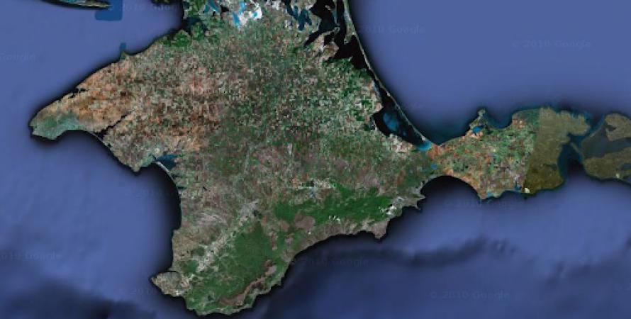 Крымский полуостров, Крым, совбез оон, заседание