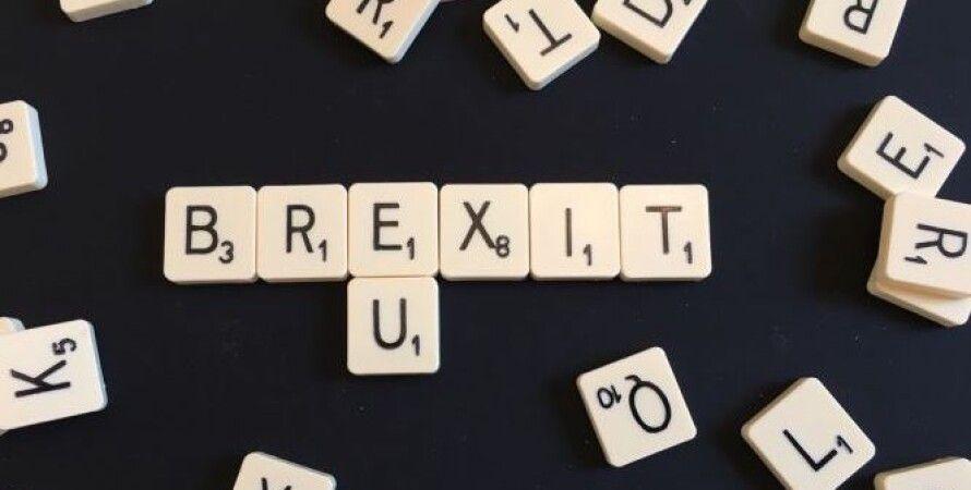 Фото: Flickr / EU Scrabble | by jeffdjevdet