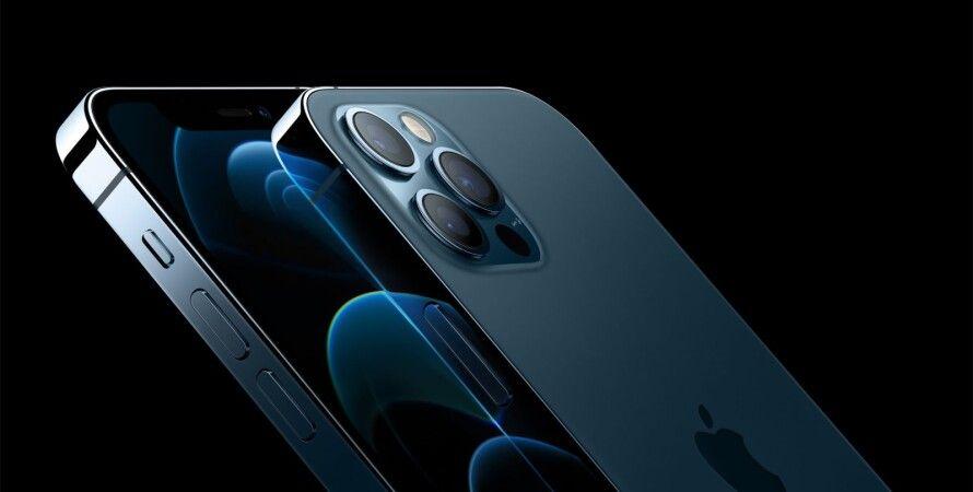 смартфон, телефон, iPhone