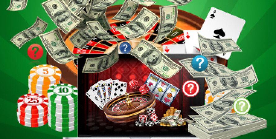 Онлайн гемблинг в украине online casino no sign up