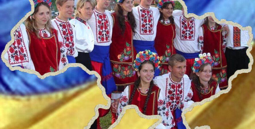 Фото: infosmi.net