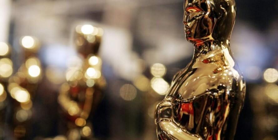Оскар, премія, номінанти