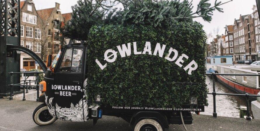 Фото: lowlander-beer