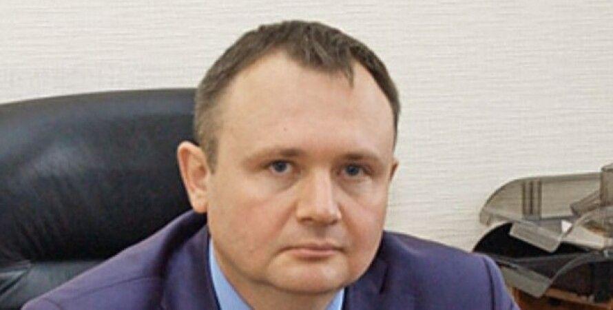 Владимир Михеев, Кабмин, Госкосмос, космос, ГКАУ