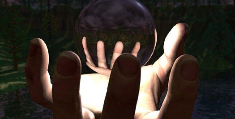 Фото: visualparadox.com