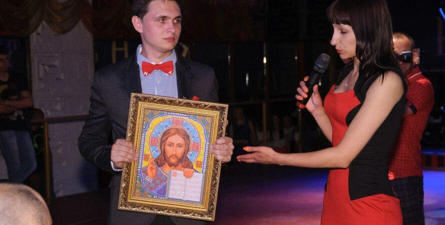 """Конкурс красоты"" / Фото: ""Газета.Ru"""