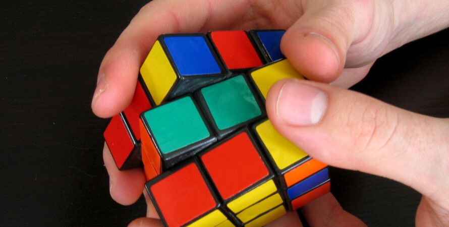 Фото: Imperfectspirituality.com