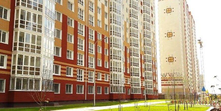 Фото с сайта dom.ria.ua