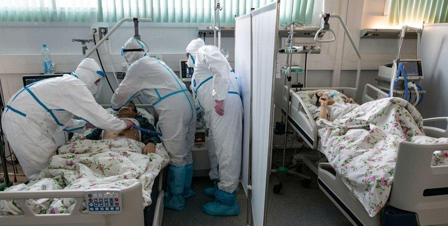 дельта штамм коронавируса, коронавирус, пандемия коронавируса, индийский штамм коронавируса