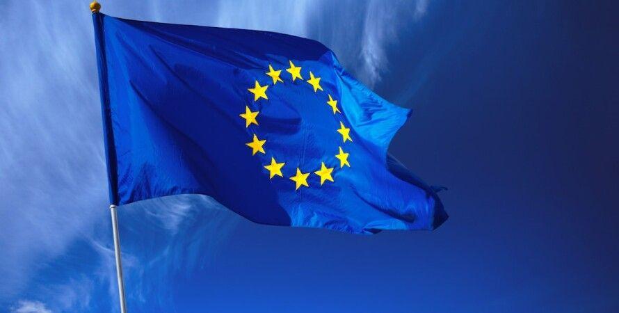 Фото: facebook.com/EuropeanUnion.eu