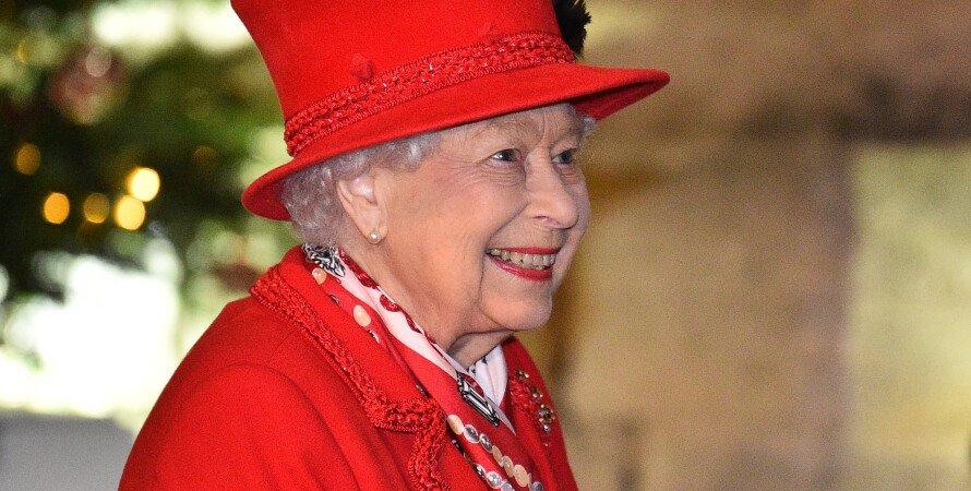 елизавета вторая, юбилей королевы елизаветы, Кто есть кто в королевской семье Великобритании