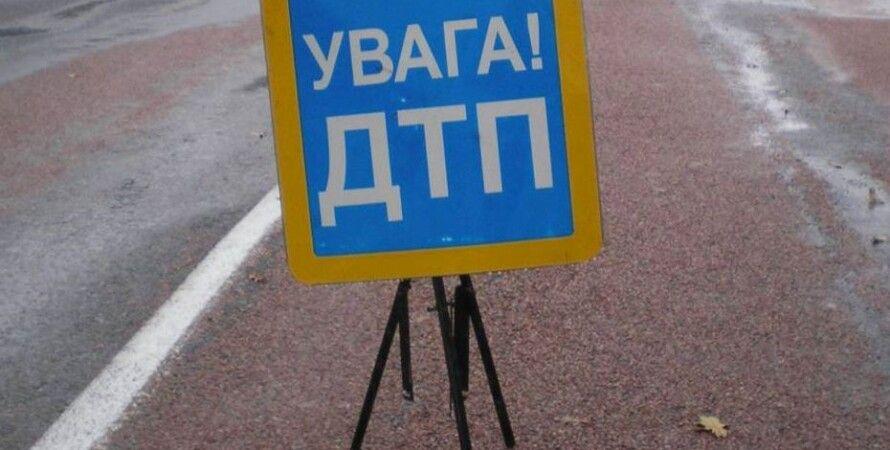 Фото: 05542.com.ua
