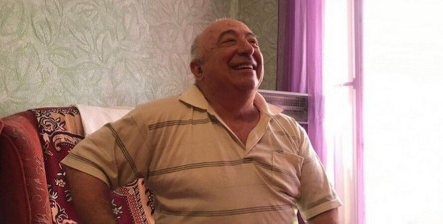 Александр Зеленский, каналы, закрытие, президент, 112, ньюсван, NewsOne
