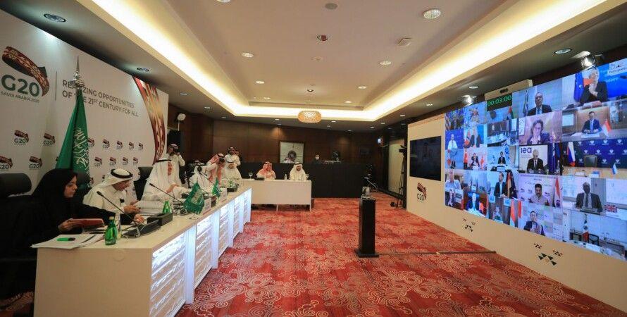 Фото: g20.org
