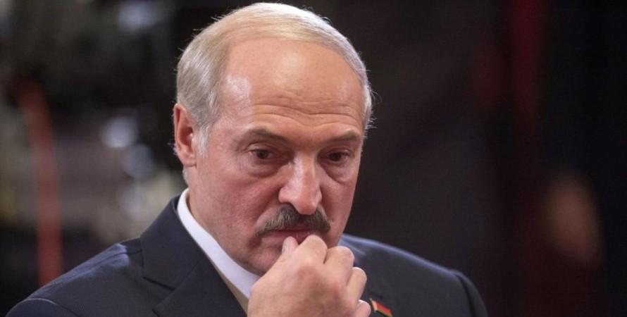 Александр Лукашенко, лукашенко, санкции, лукашенко, санкции против лукашенко, банки, нефть, ес, евросоюз