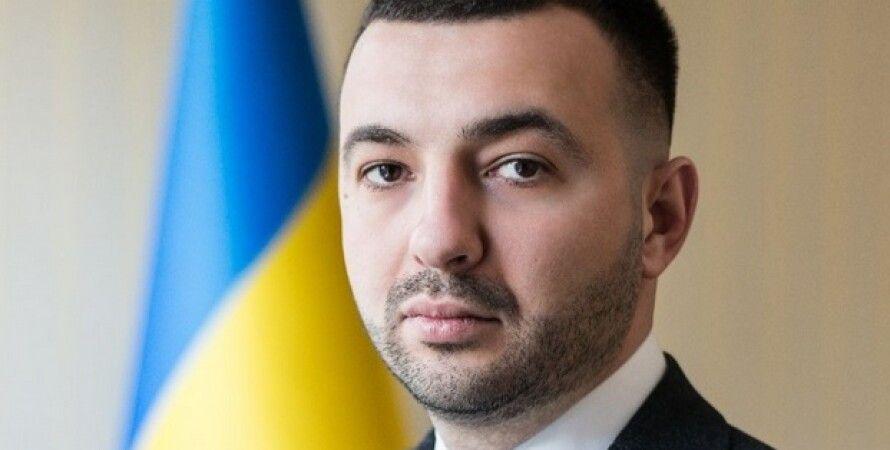 Николай Петришин/Фото: ternopoliany.te.ua
