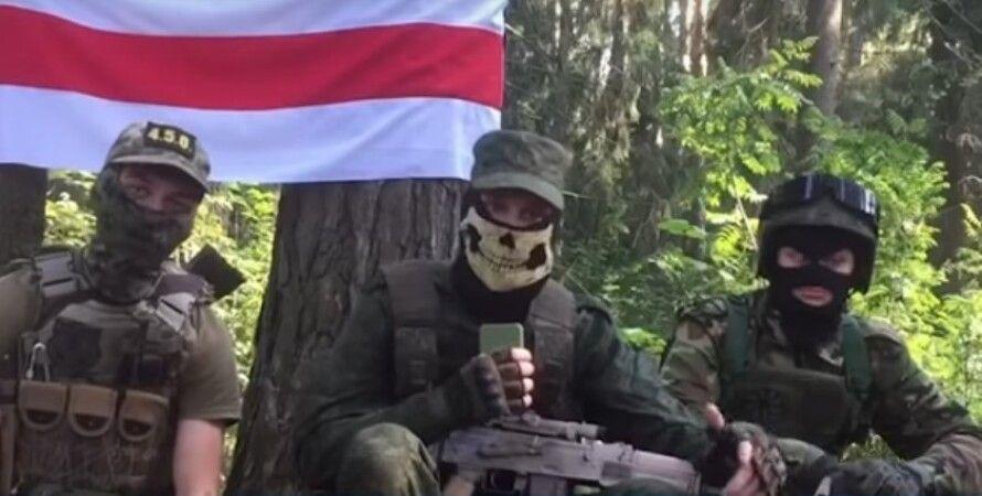 Фото: скриншот из видео/YouTube