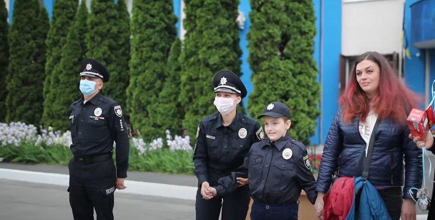 Ростислав Губин, Харьков