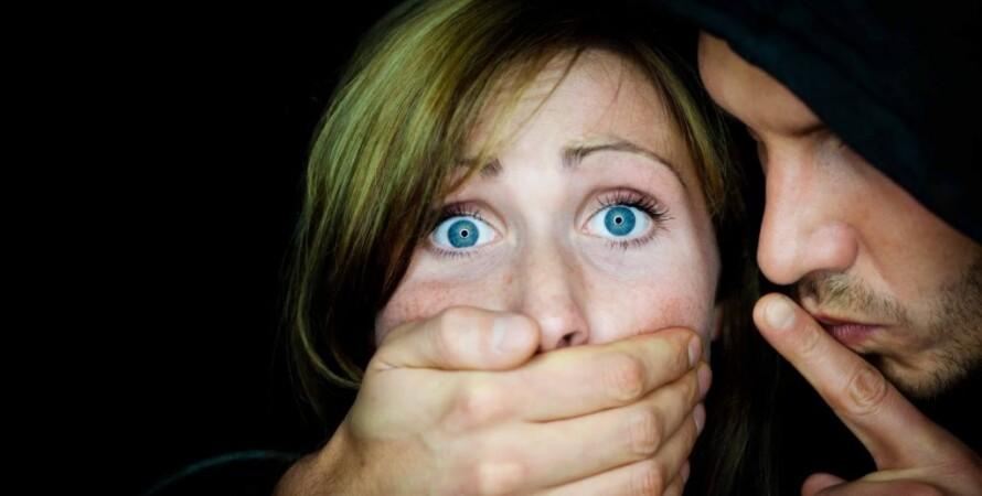 жертва преступления, основы здоровья, изнасилование, виктимблейминг