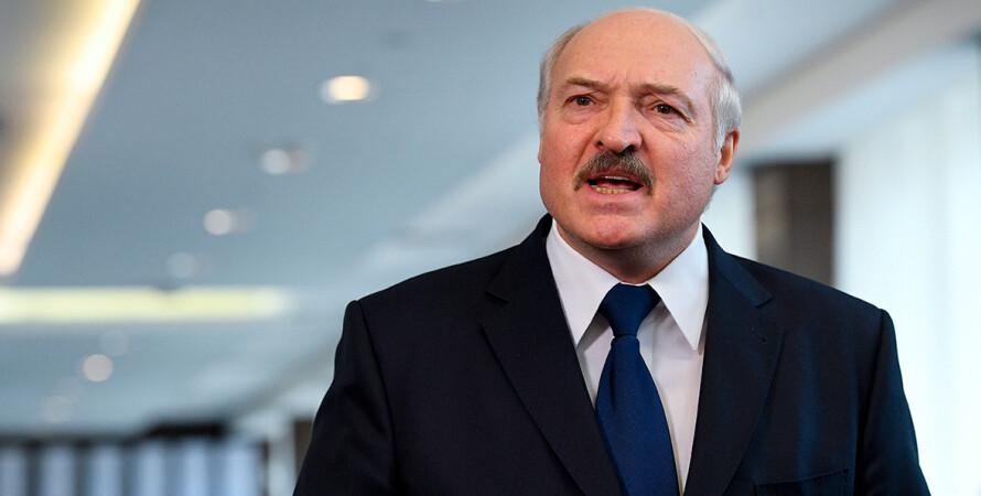 беларусь, розслідування, Олександр Лукашенко, республіка беларусь, NEXTA, Євросоюз