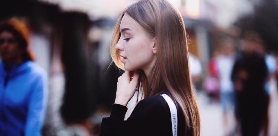 Татьяна Самбурская