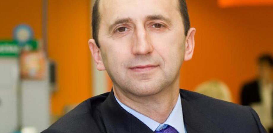 Станислав Ронис