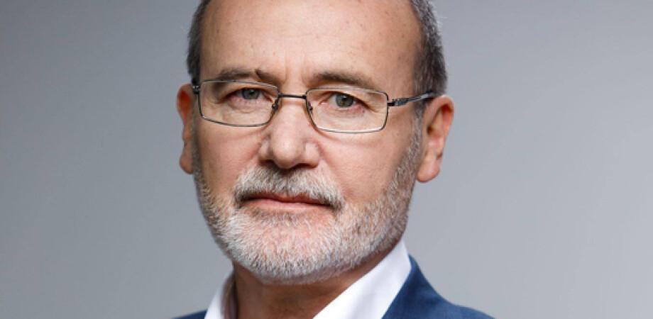 Виктор Иванчик