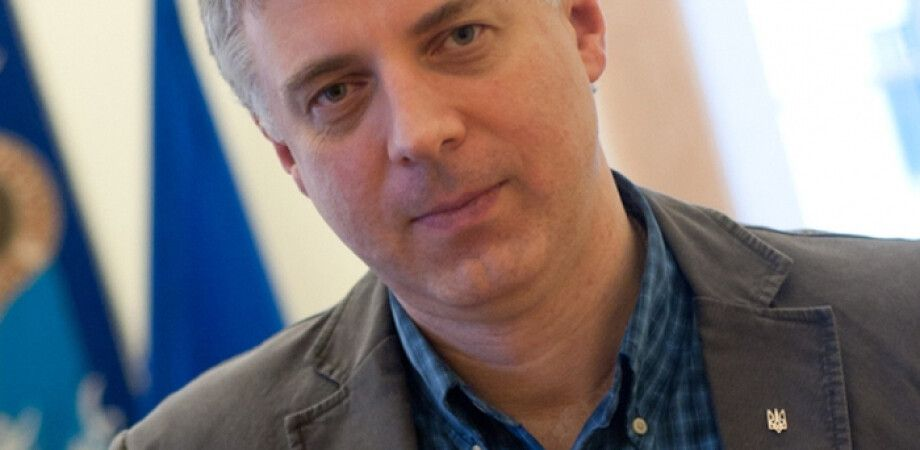 Сергей Квит