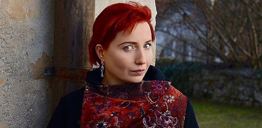 Катерина Калитко