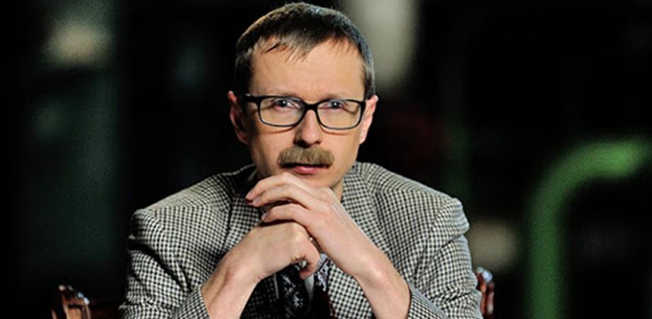 Роман Винтонив
