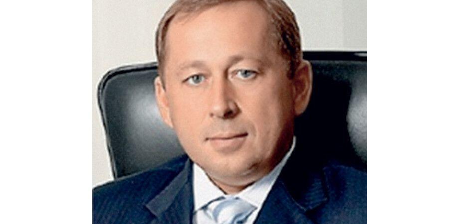 Виктор Карачун