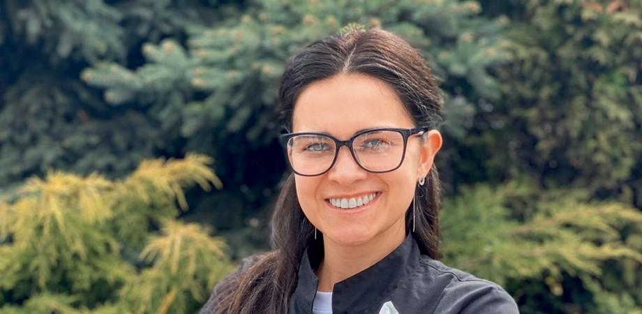 Виктория Киктенко (kik_vika)