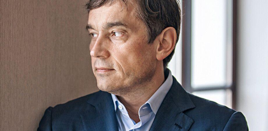 Айварас Абромавичус