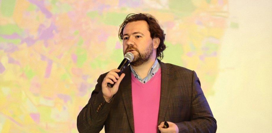 Юлиан Чаплинский