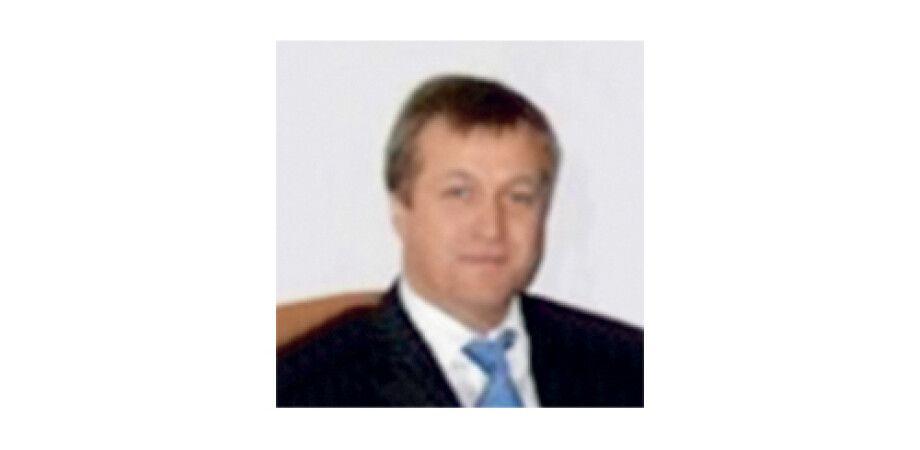 АндрейГубский