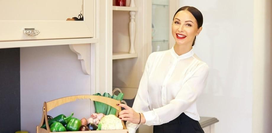 Татьяна Ярославская