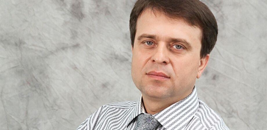 Яков Дов Блайх