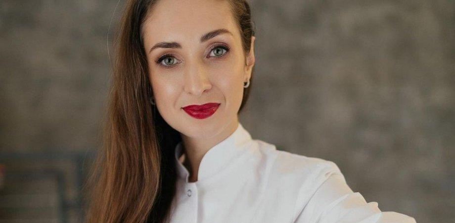 Татьяна Лакуста