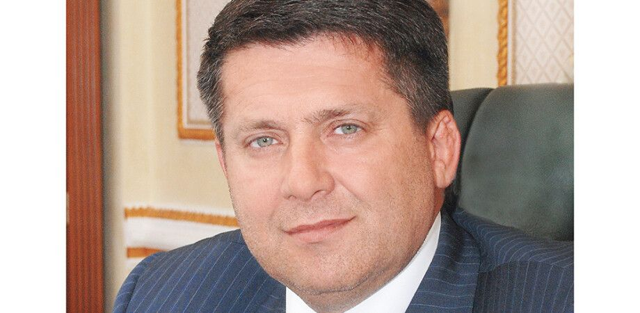 Станислав Войтович