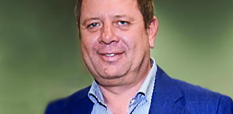 Александр Спектор