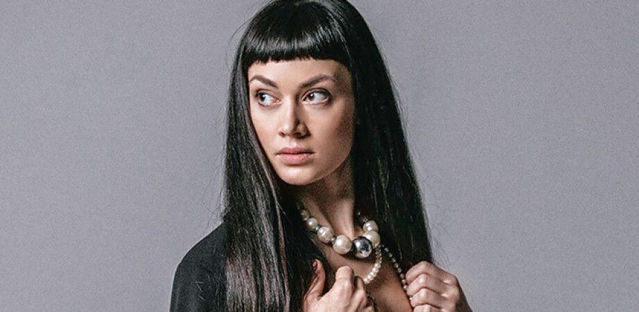 Светлана Тараторина