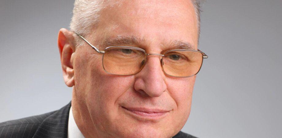 Владимир Приходько