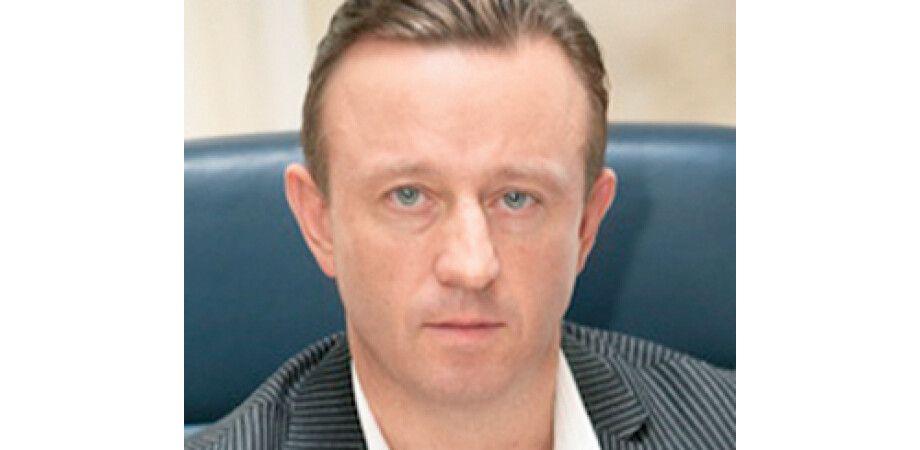 Валерий Киптык