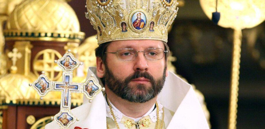 Святослав (Шевчук)