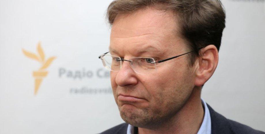 Фото: radiosvoboda.org